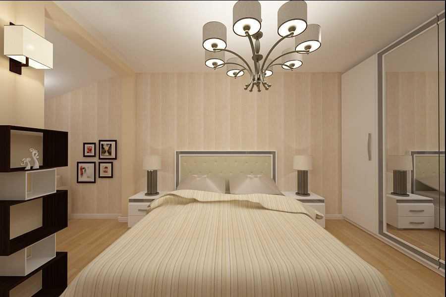 design-interior-dormitor-Constanta
