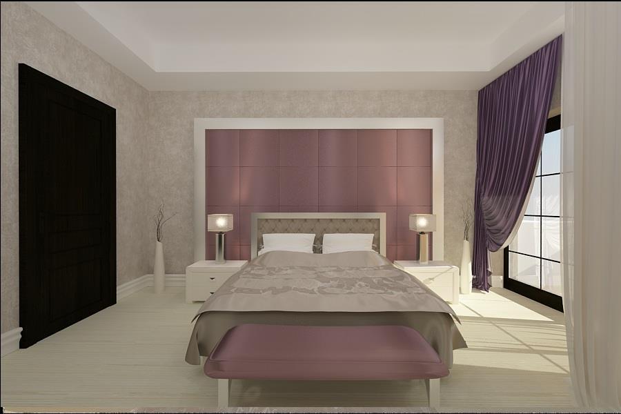 design-interior-dormitor-casa-01
