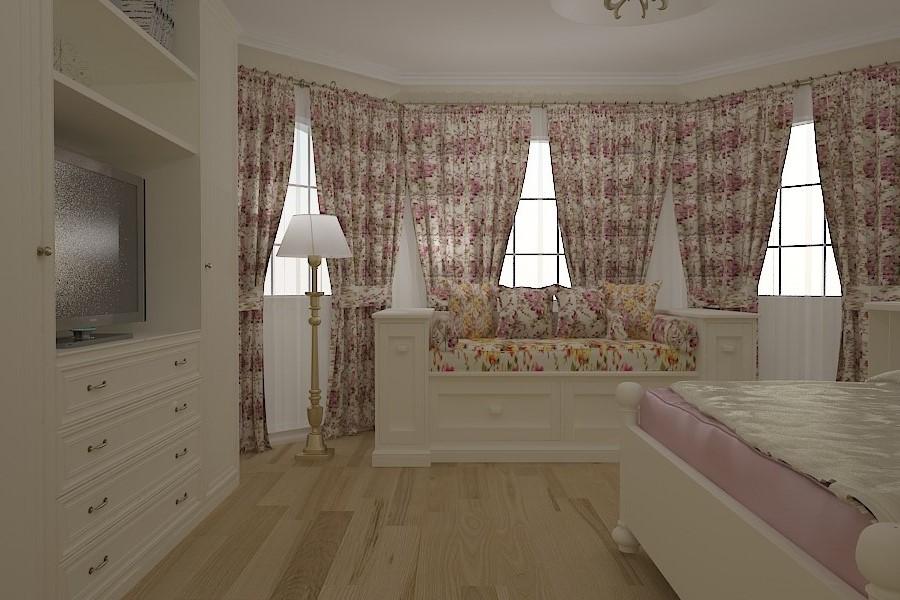 design-interior-dormitor-casa-07