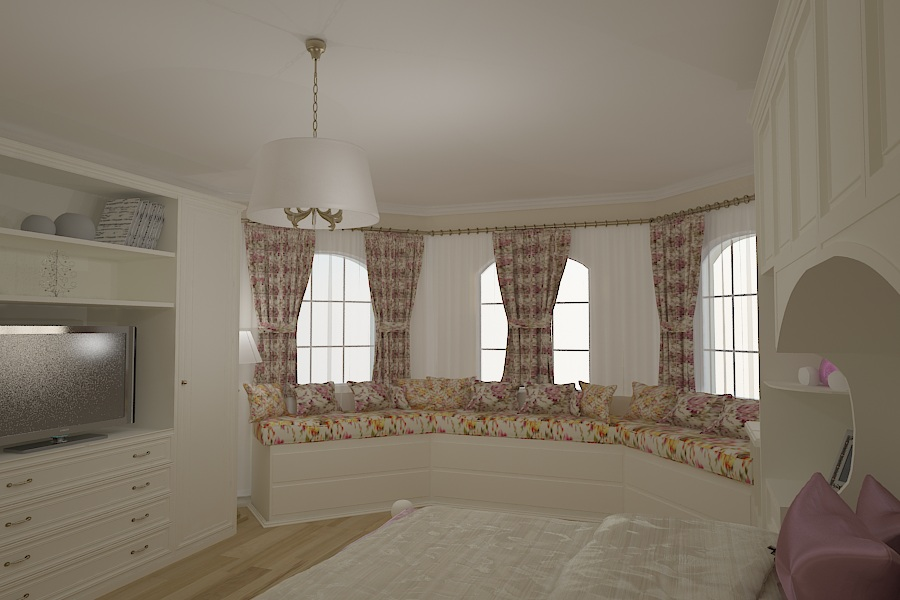 design-interior-dormitor-casa-08