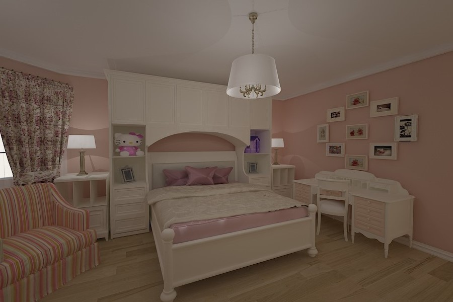 design-interior-dormitor-casa-09