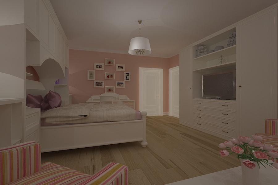 design-interior-dormitor-casa-10