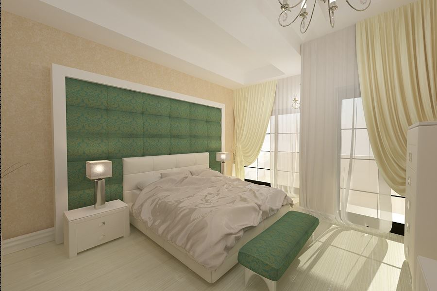design-interior-dormitor-casa-Navodari-