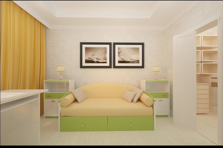 design-interior-dormitor-casa-Navodari-01