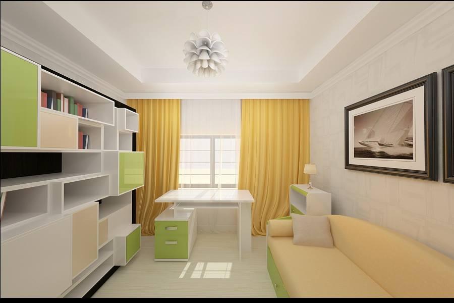 design-interior-dormitor-casa-Navodari-03