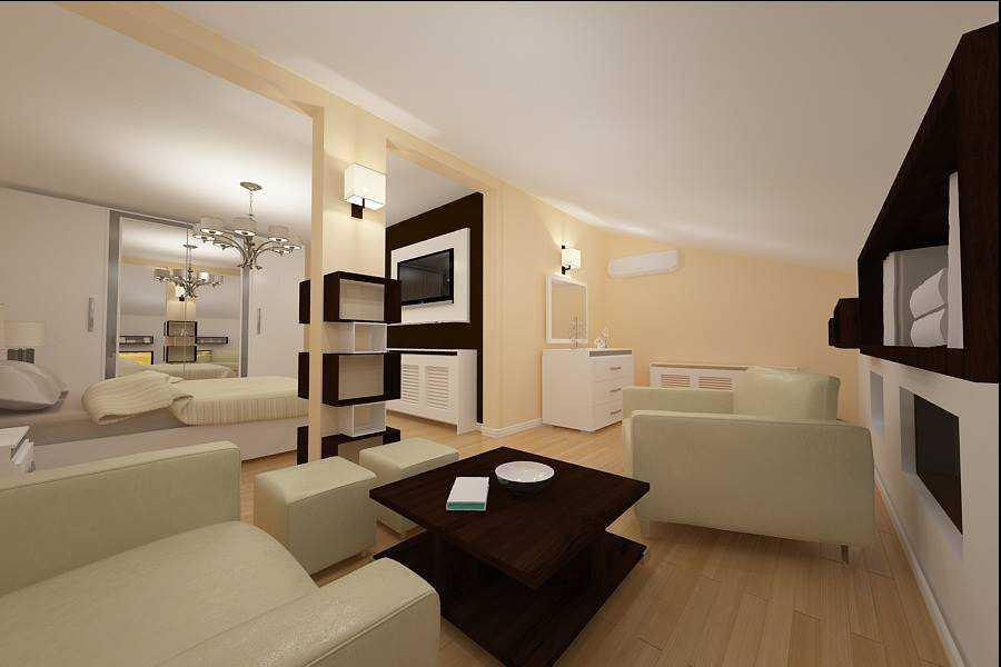 design-interior-dormitor-matrimonial