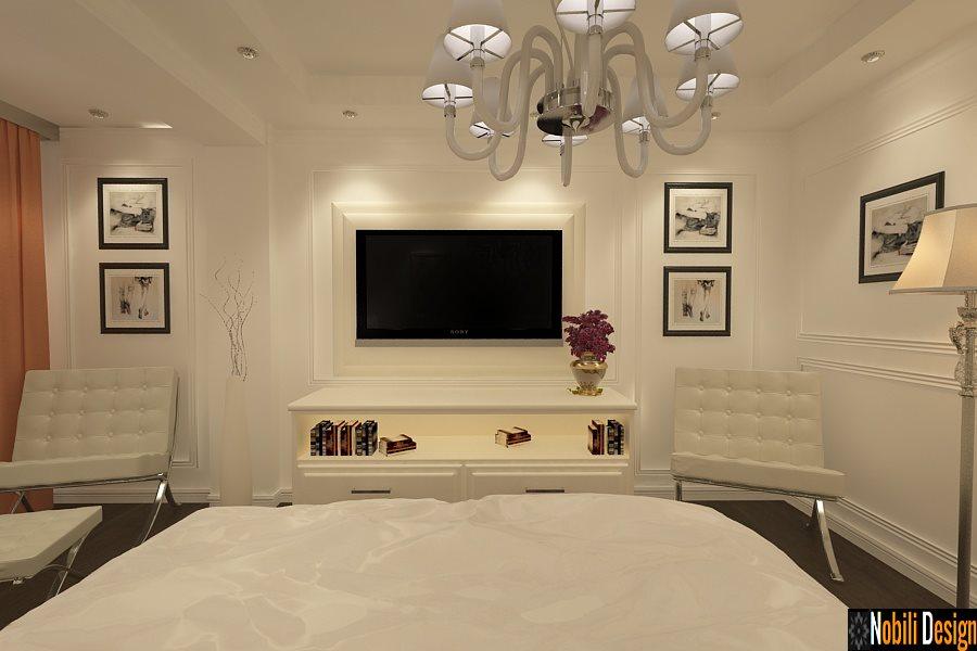 design-interior-dormitor-modern