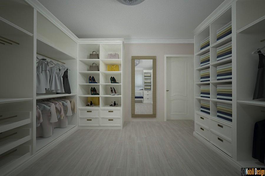 Design-interior-dresing-mobilier-clasic-Brasov~Nobili-Interior-Design.