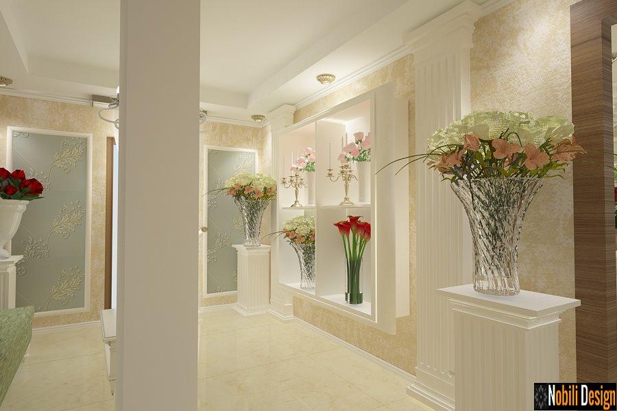 design interior florarie evenimente-Bucuresti; design-interior-florarie-Cernavoda, Mangalia, Fetesti, Braila, Tulcea, Harsova, Urziceni,
