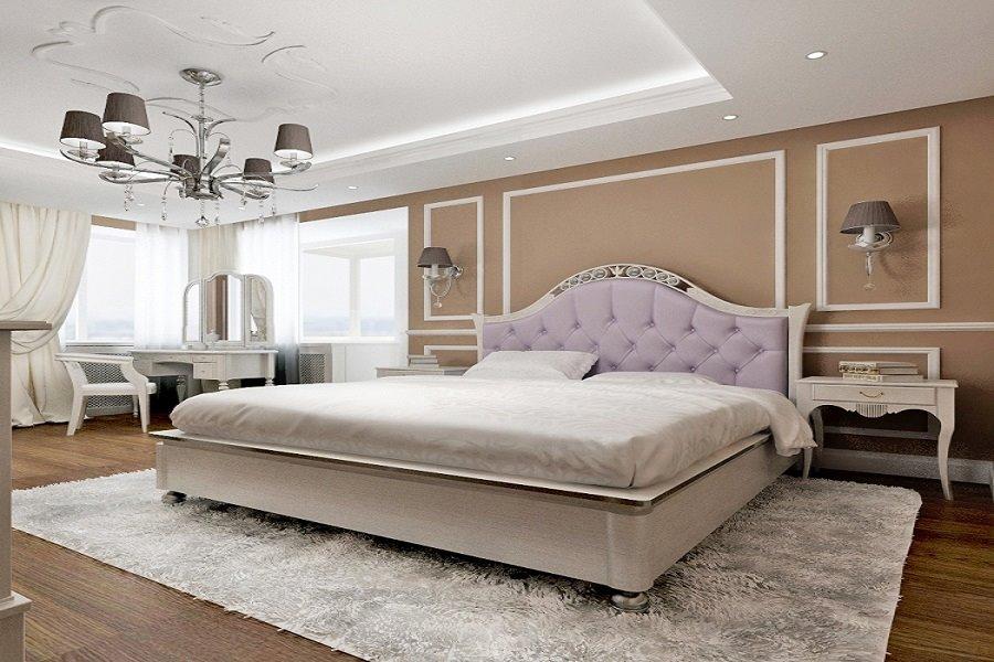Design - interior - hotel - Cluj