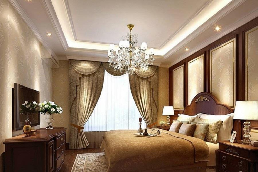 Design - interior - hotel - Timisoara