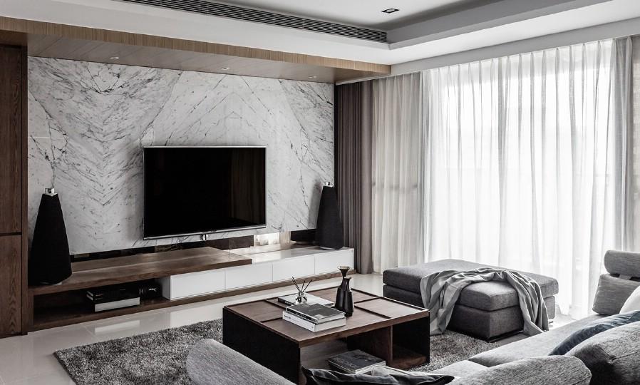 Design interior living dormitor vila in bucuresti nobili interior design arhitect designer for How to be an interior designer