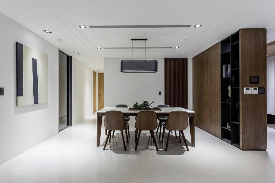Design - interior - living - casa - bucuresti - preturi.