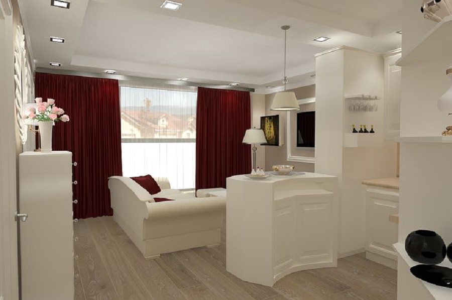 design-interior-living-clasic-apartament-2-camere