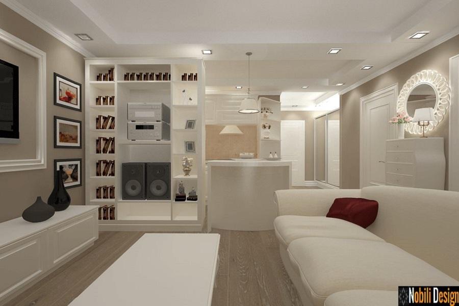 Design interior apartament 2 camere - Design interior apartamente ...
