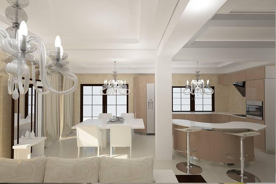 design-interior-living-modern-001
