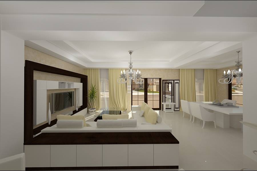 design-interior-living-modern-003