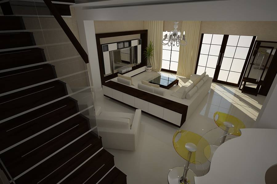 design-interior-living-modern-005