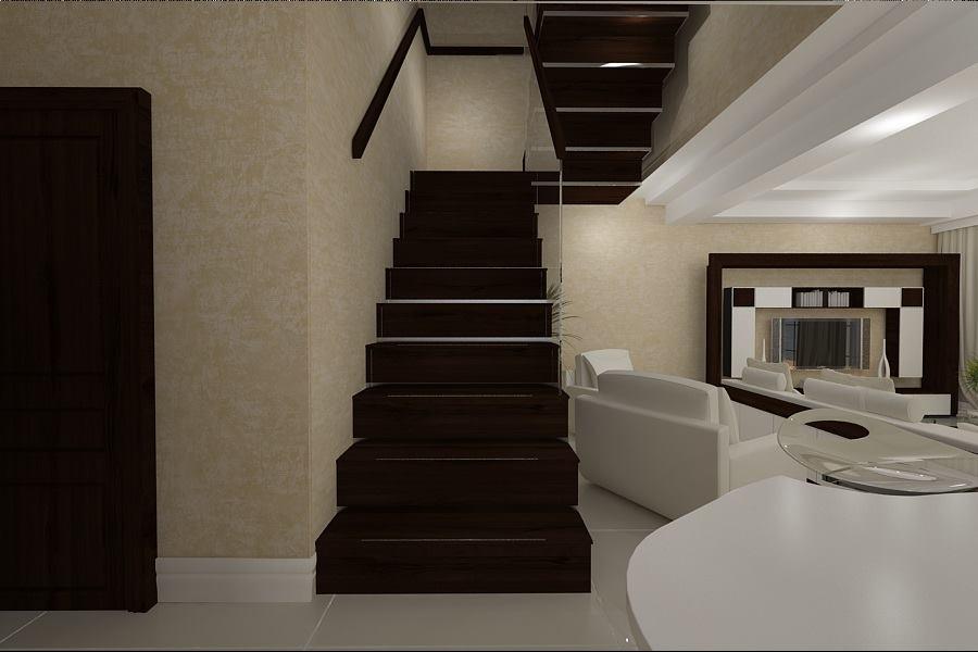 design-interior-living-modern-006