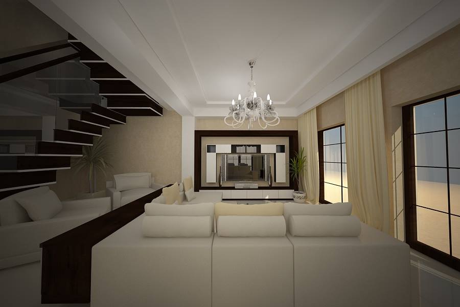 design-interior-living-modern-007
