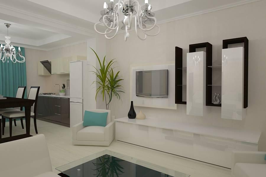 design-interior-living-modern-constanta-pret