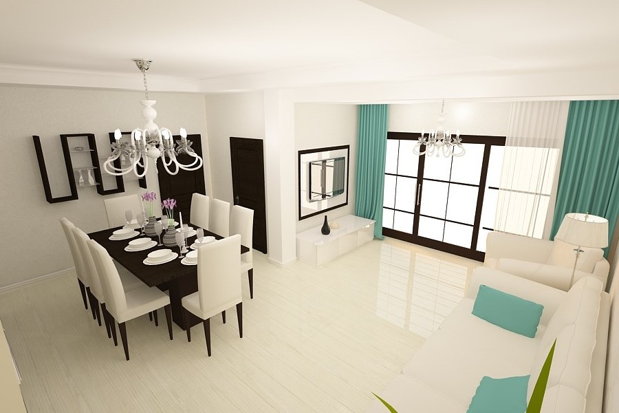 design-interior-living-modern 01