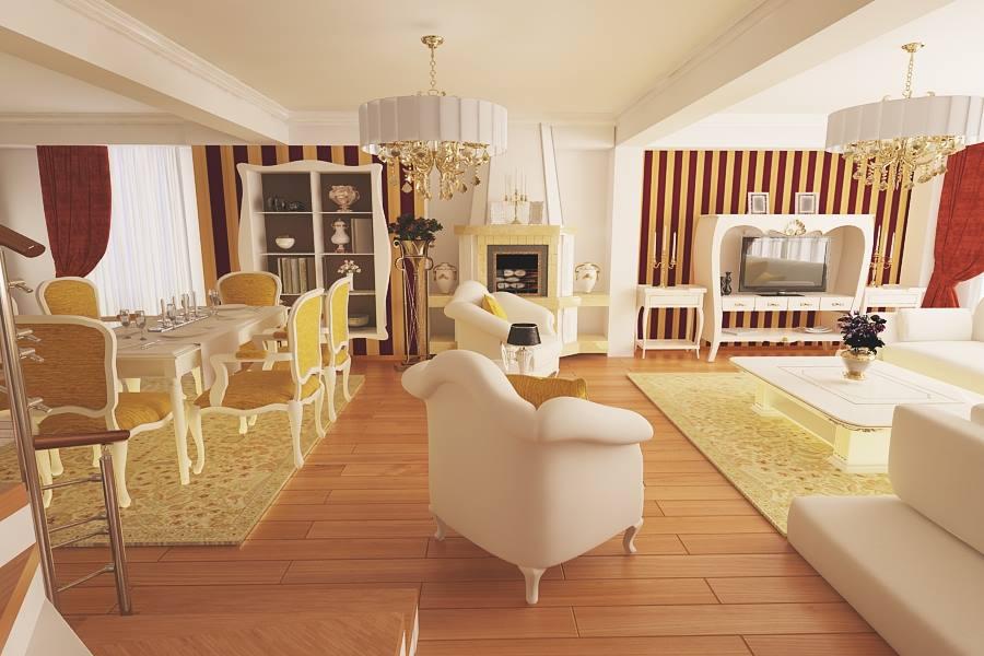 design-interior-vila-Constanta