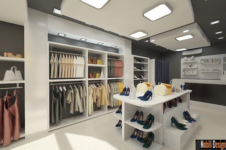 Design interior magazin haine nobili interior design - What to look for in an interior designer ...