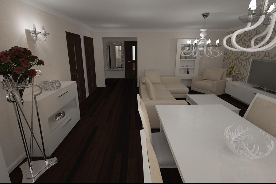 design-interior-modern-11