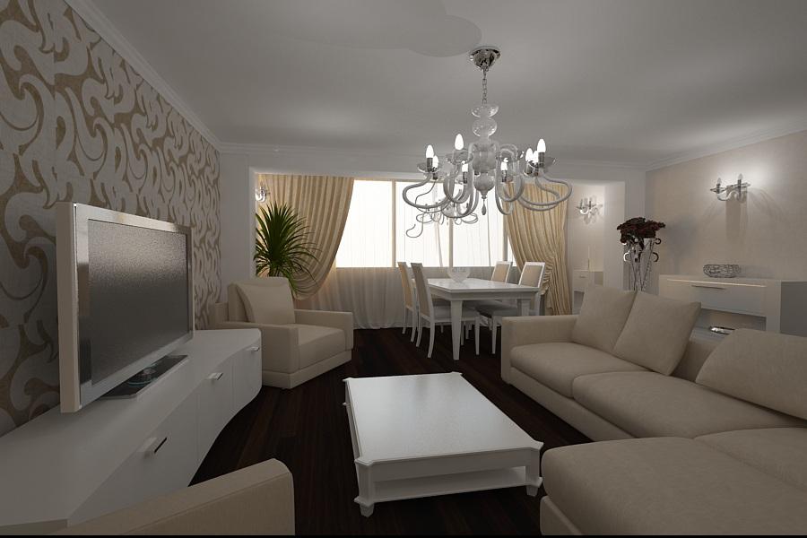 design-interior-modern-122