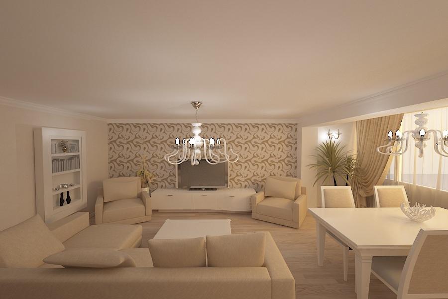 design-interior-modern-124