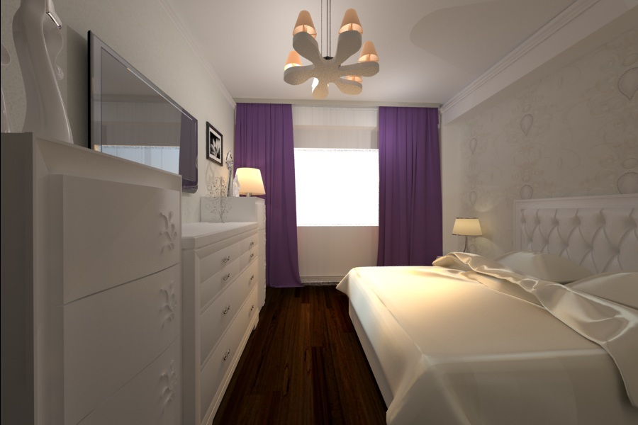 design-interior-modern-128