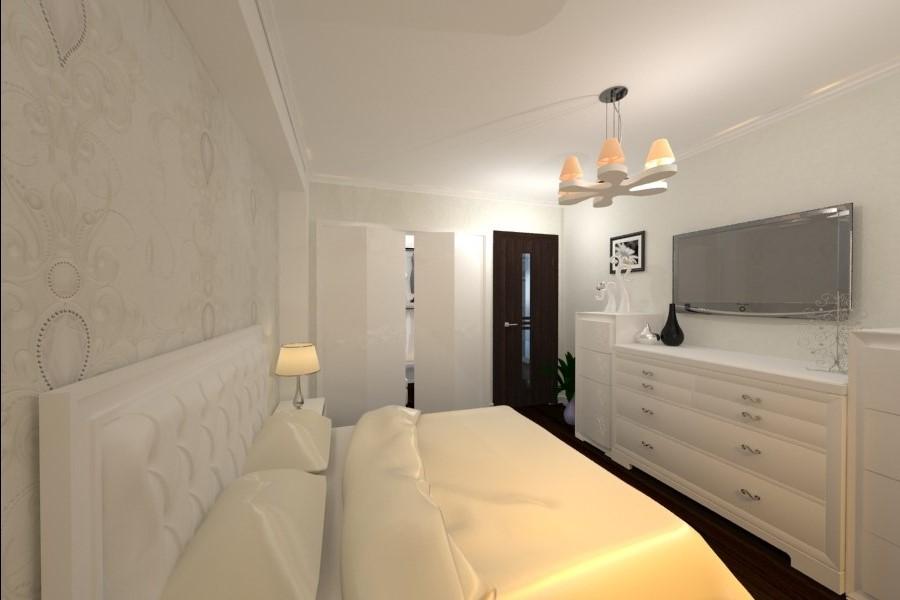 design-interior-modern-130