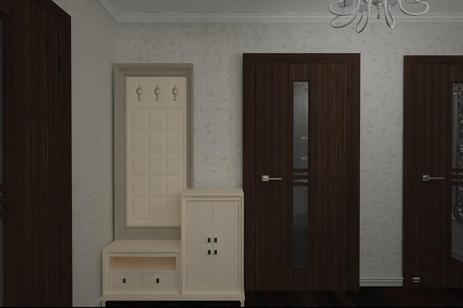 design-interior-modern-138