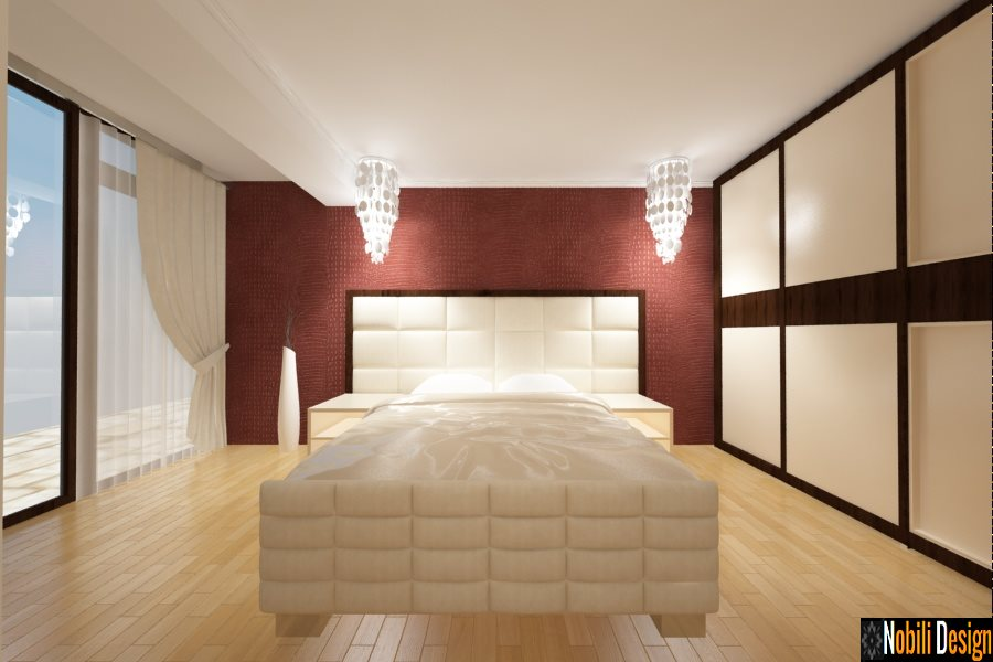 Design - interior - pensiune - Bran - Moieciu