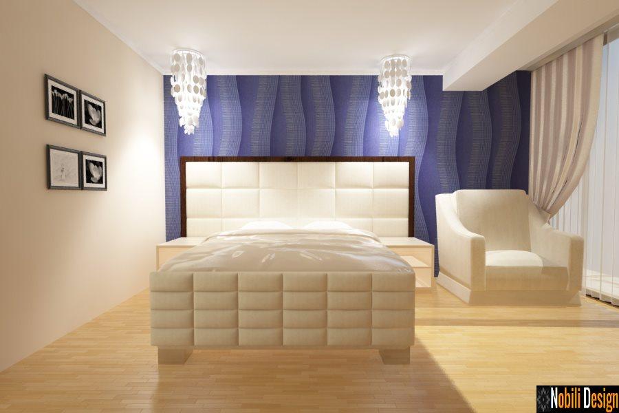 Design - interior - pensiune - Brasov