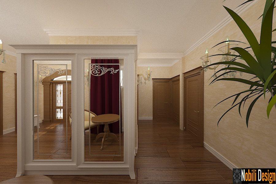 Design - interior - Pitesti - preturi
