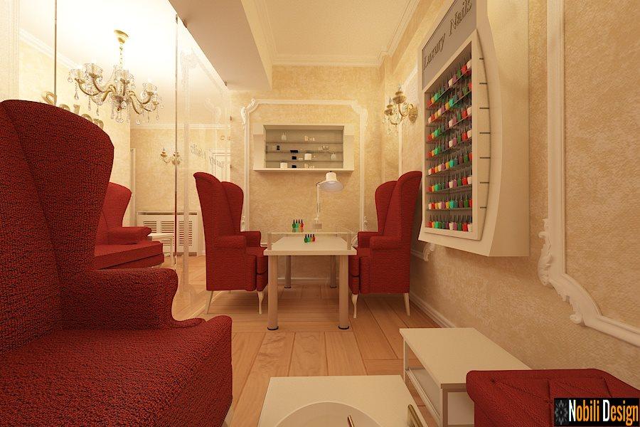 Design - interior - salon - infrumusetare - de - lux - Bucuresti, Constanta, Galati, Braila, Tulcea, Iasi, Calarasi
