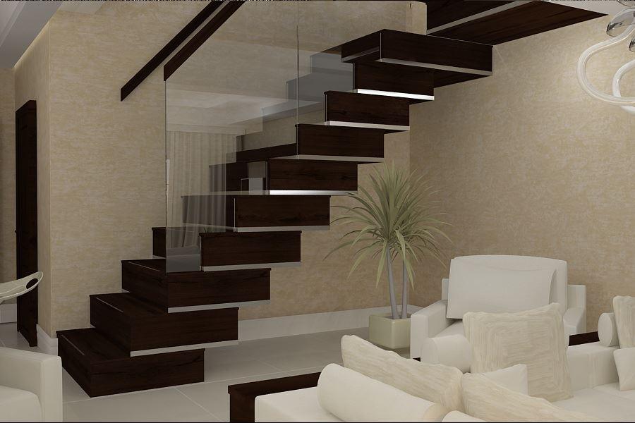 design-interior-scari-living-modern