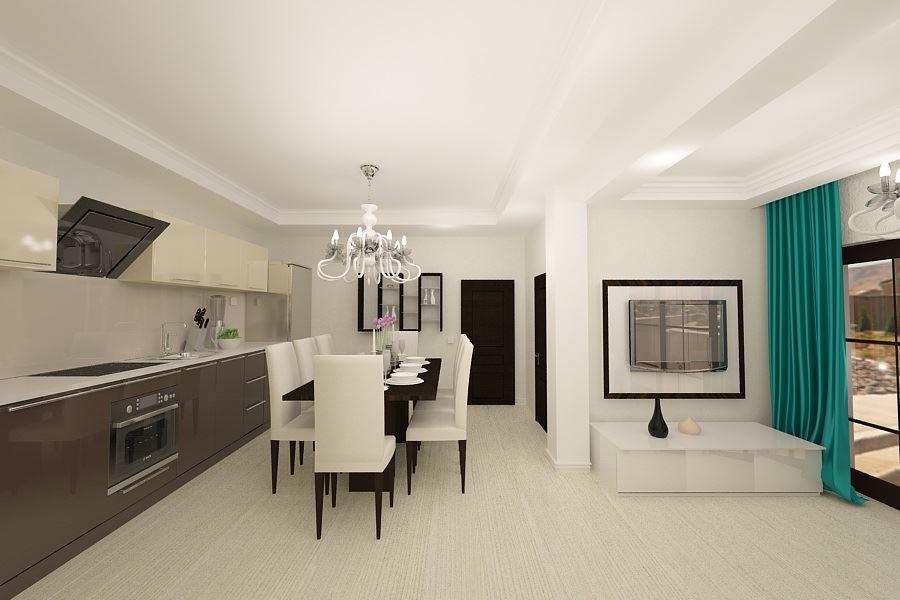 design-interior-stil-modern