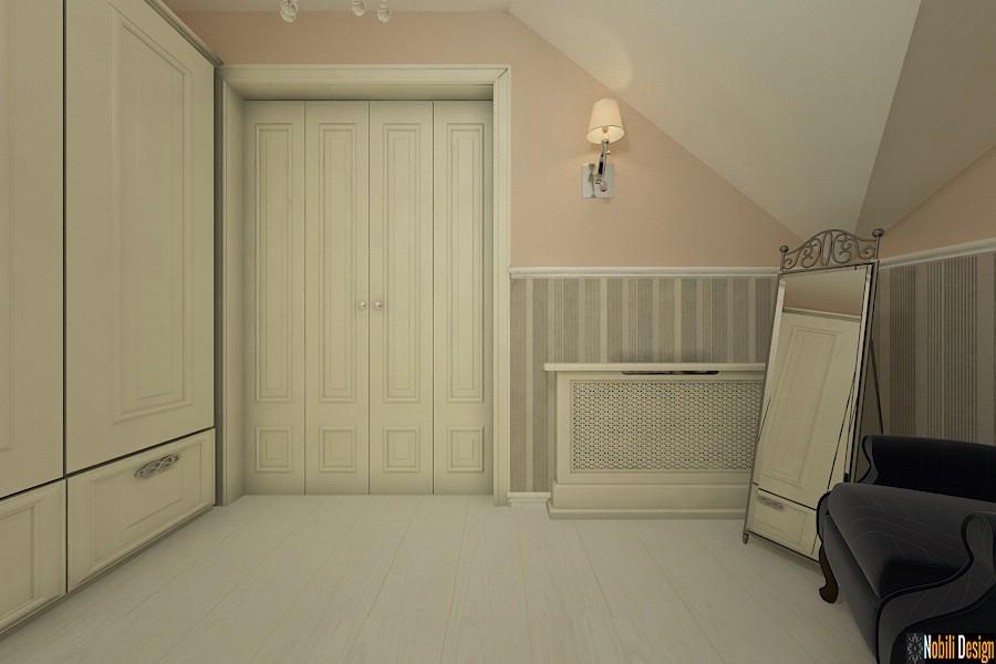 Nobili Design | Design - interior - targu - mures - pret.
