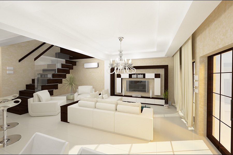 design-interior-vila-101