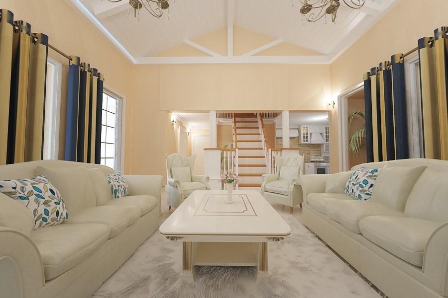 design-interior-vila-Constanta-179