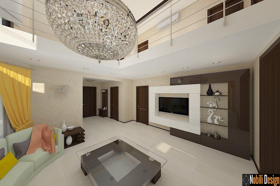 design, interior, vila, moderna, constanta, 2016, valul lui traian
