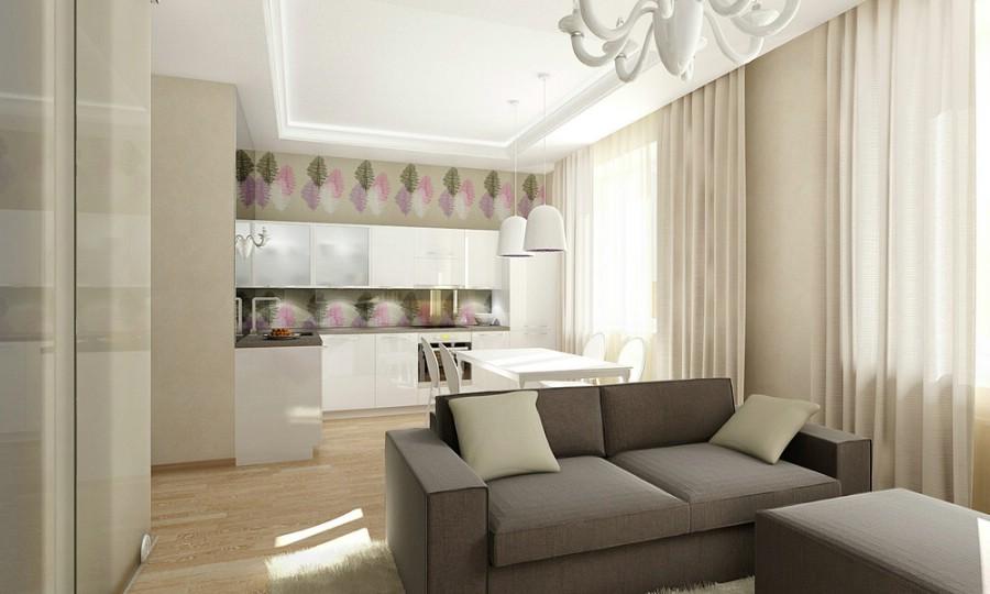 Design - interior - vile - clasice - Calarasi| Designer - de - interior - Calarasi - pret.