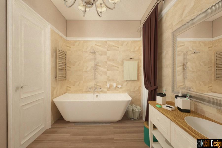 design interior baie casa medgidia constanta | Arhitect designer interior Medgidia.