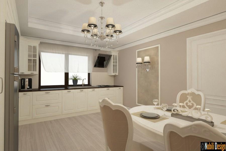design interior case mangalia | Firma design interior Mangalia, Constanta.