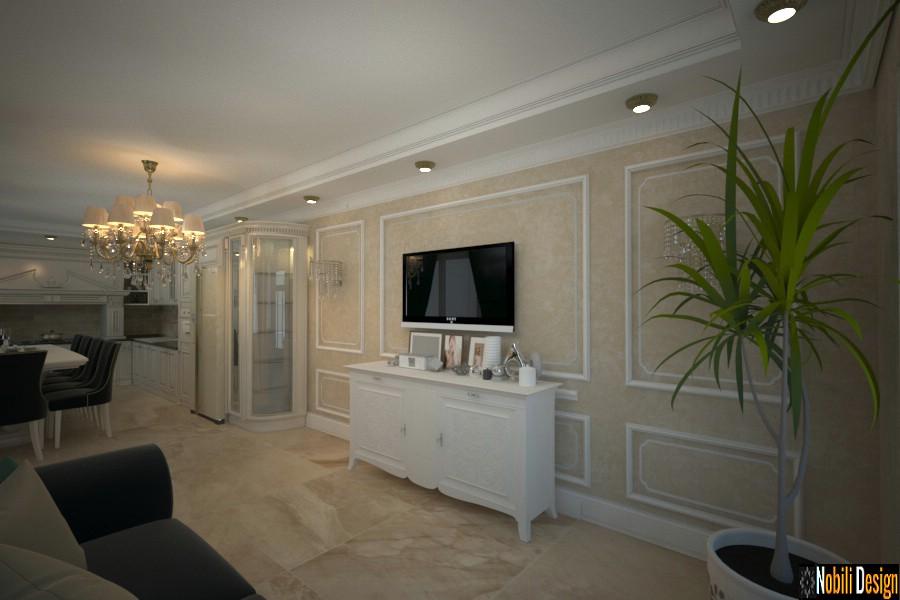 empresa de design de interiores mangalia | Arquiteto designer de interiores Mangalia.