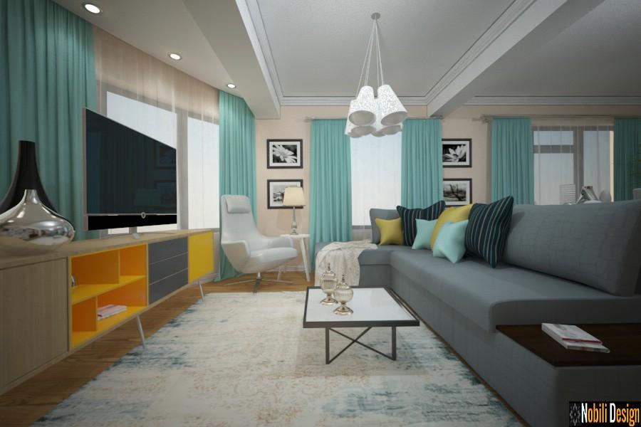 Arhitect designer interior medgidia cernavoda | Designer amenajari interioare Harsova.