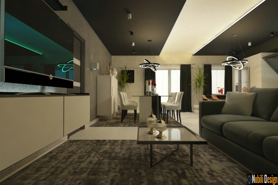 price interior design apartments Prices of interior design apartments.